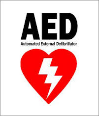 AED Instructions